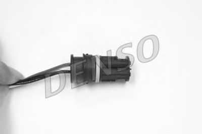 Лямбда-зонд DENSO DOX-1099 - изображение 2