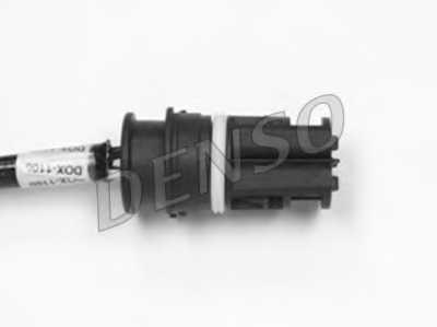 Лямбда-зонд DENSO DOX-1100 - изображение