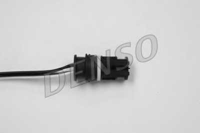 Лямбда-зонд DENSO DOX-1105 - изображение 1