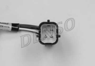 Лямбда-зонд DENSO DOX-1176 - изображение