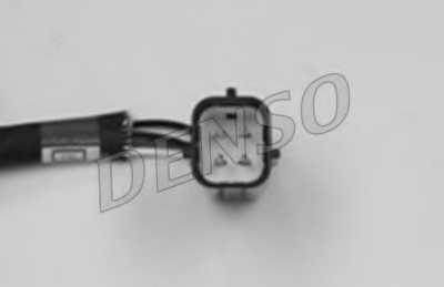Лямбда-зонд DENSO DOX-1177 - изображение