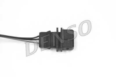 Лямбда-зонд DENSO DOX-1311 - изображение 1