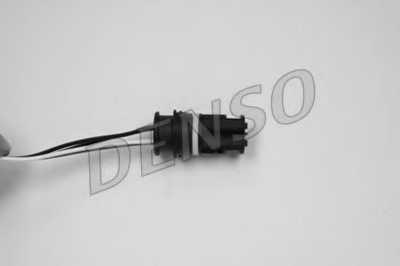 Лямбда-зонд DENSO DOX-1314 - изображение 2