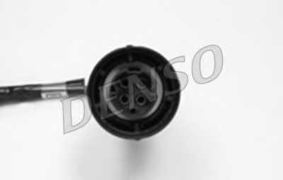 Лямбда-зонд DENSO DOX-1317 - изображение 2