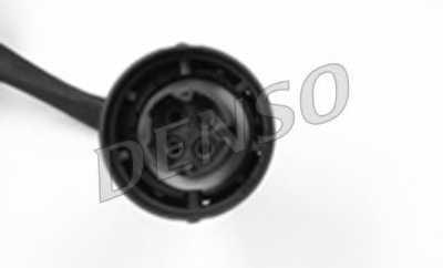 Лямбда-зонд DENSO DOX-1319 - изображение 1