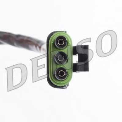 Лямбда-зонд DENSO DOX-1350 - изображение 1