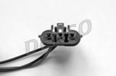 Лямбда-зонд DENSO DOX-1373 - изображение