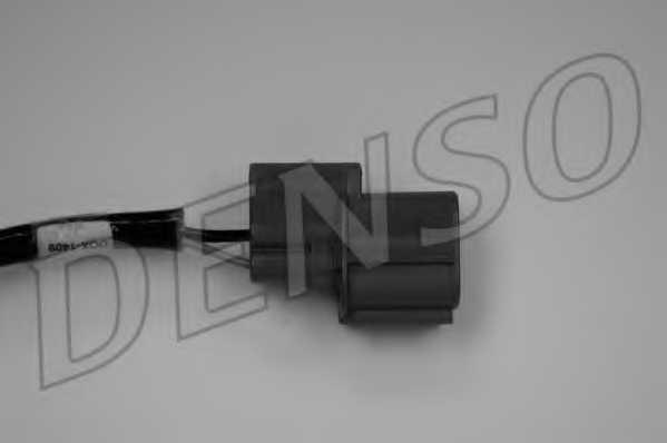 Лямбда-зонд DENSO DOX-1409 - изображение 2