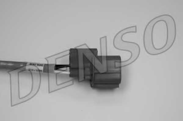 Лямбда-зонд DENSO DOX-1415 - изображение 1