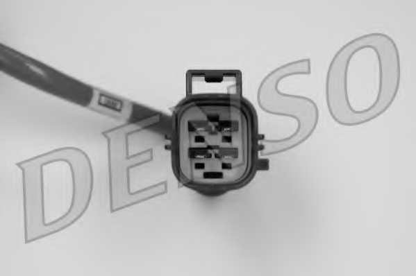 Лямбда-зонд DENSO DOX-1420 - изображение 1