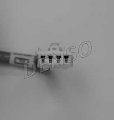 Лямбда-зонд DENSO DOX-1438 - изображение 1