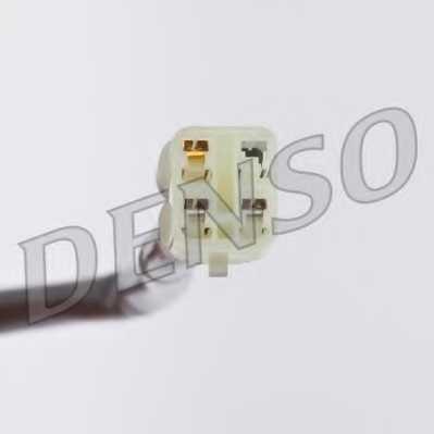 Лямбда-зонд DENSO DOX-1446 - изображение 2
