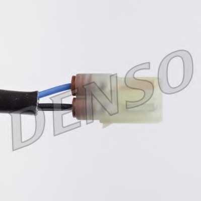 Лямбда-зонд DENSO DOX-1446 - изображение 3