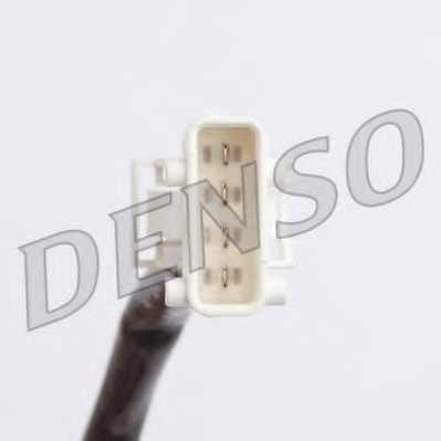 Лямбда-зонд DENSO DOX-1535 - изображение 1