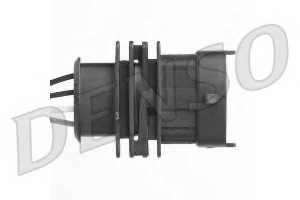 Лямбда-зонд DENSO DOX-1553 - изображение 4
