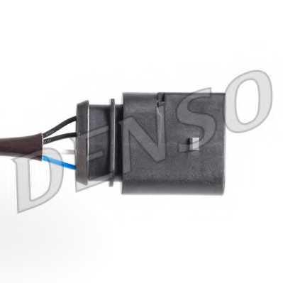 Лямбда-зонд DENSO DOX-1560 - изображение 1