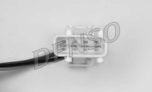 Лямбда-зонд DENSO DOX-2005 - изображение