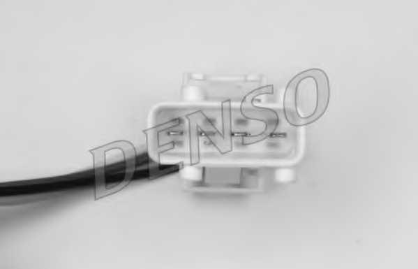 Лямбда-зонд DENSO DOX-2021 - изображение 1
