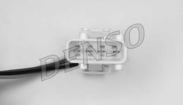 Лямбда-зонд DENSO DOX-2022 - изображение 1