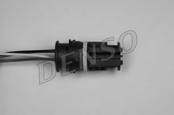 Лямбда-зонд DENSO DOX-2033 - изображение 1