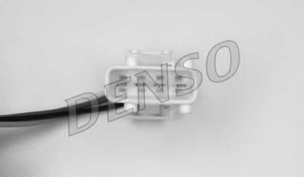 Лямбда-зонд DENSO DOX-2034 - изображение 2