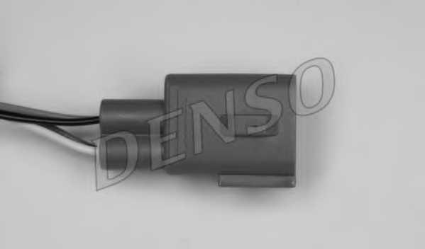 Лямбда-зонд DENSO DOX-2054 - изображение 2