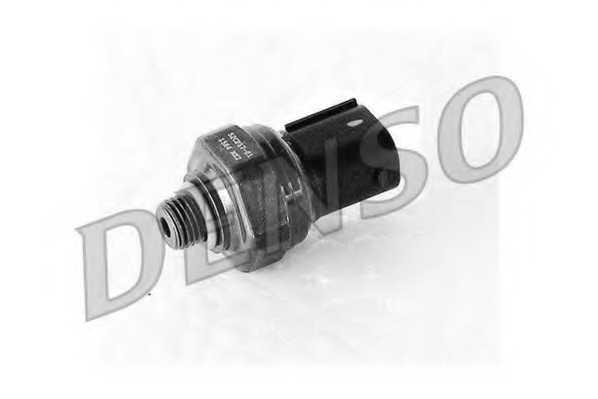 Пневматический выключатель кондиционера DENSO DPS05009 - изображение