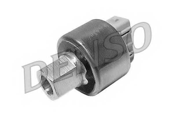Пневматический выключатель кондиционера DENSO DPS07002 - изображение