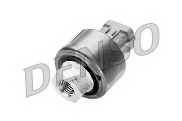 Пневматический выключатель кондиционера DENSO DPS09003 - изображение