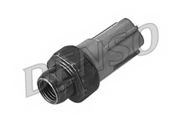 Пневматический выключатель кондиционера DENSO DPS09004 - изображение