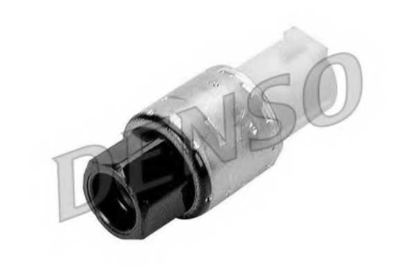Пневматический выключатель кондиционера DENSO DPS10001 - изображение