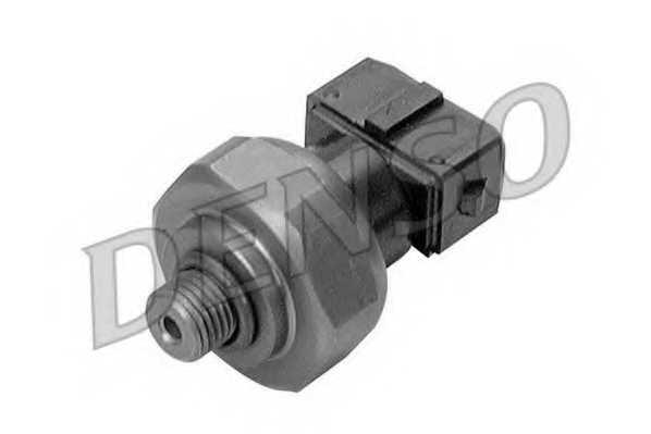 Пневматический выключатель кондиционера DENSO DPS17003 - изображение