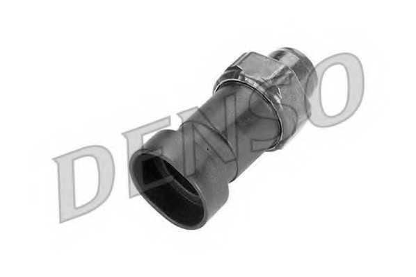 Пневматический выключатель кондиционера DENSO DPS23004 - изображение