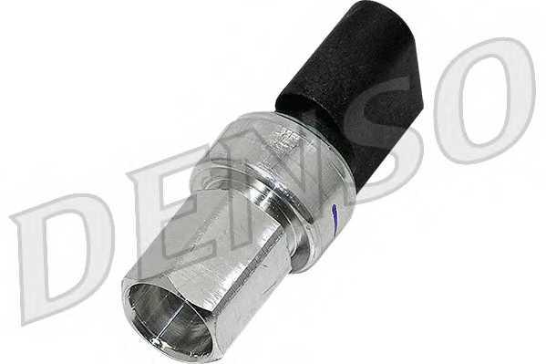 Пневматический выключатель кондиционера DENSO DPS32002 - изображение