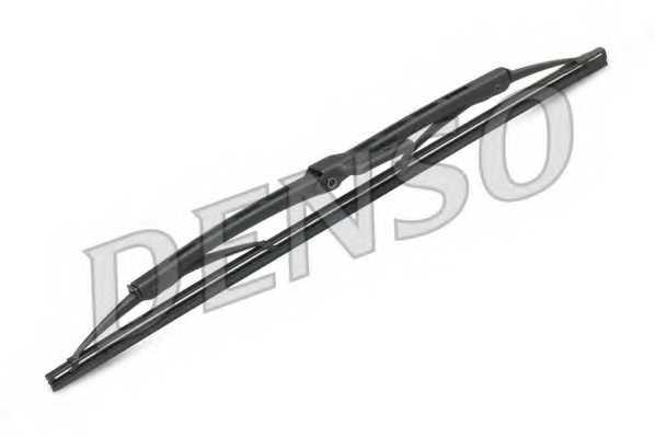 Щетка стеклоочистителя DENSO DR-235 - изображение