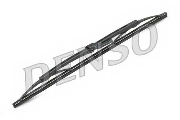 Щетка стеклоочистителя DENSO DR-238 - изображение