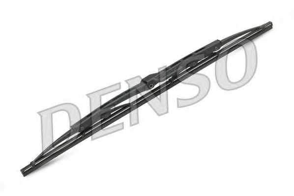 Щетка стеклоочистителя DENSO DR-240 - изображение