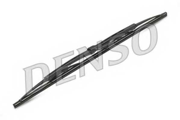 Щетка стеклоочистителя DENSO DR-243 - изображение