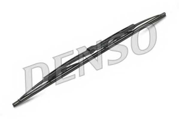 Щетка стеклоочистителя DENSO DR-245 - изображение