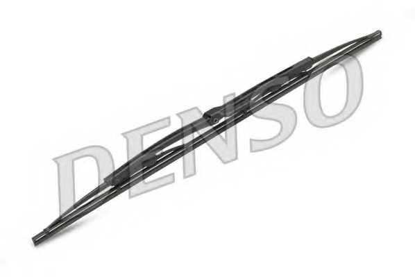 Щетка стеклоочистителя DENSO DR-248 - изображение