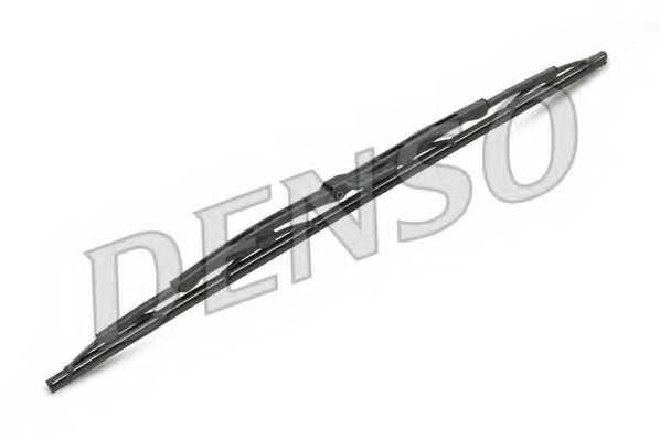 Щетка стеклоочистителя DENSO DR-250 - изображение