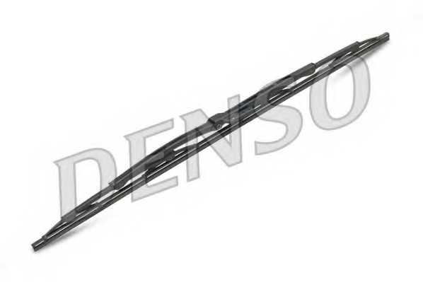 Щетка стеклоочистителя DENSO DR-253 - изображение