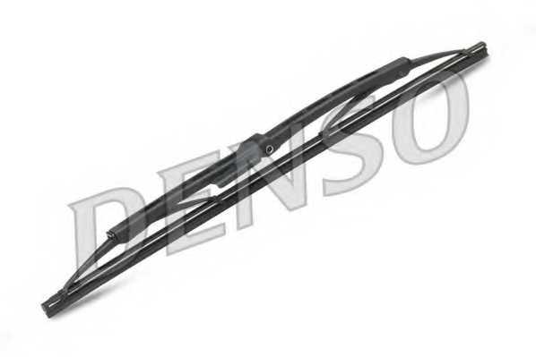 Щетка стеклоочистителя DENSO DR-335 - изображение