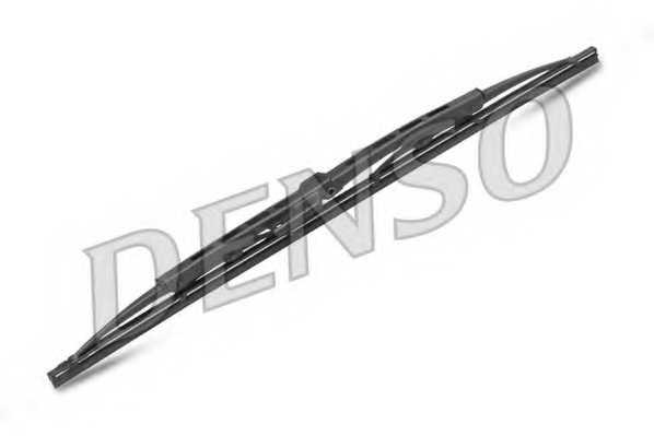 Щетка стеклоочистителя DENSO DR-340 - изображение