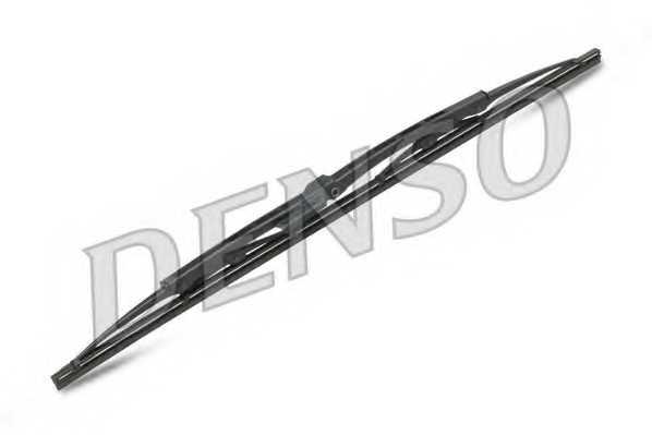 Щетка стеклоочистителя DENSO DR-343 - изображение
