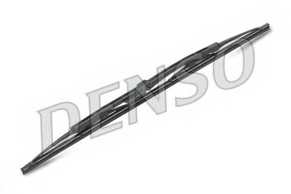 Щетка стеклоочистителя DENSO DR-345 - изображение
