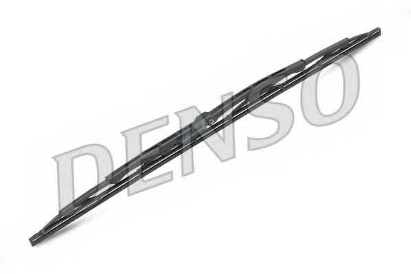 Щетка стеклоочистителя DENSO DR-350 - изображение