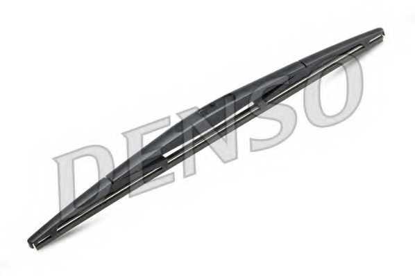 Щетка стеклоочистителя DENSO DRA-035 - изображение