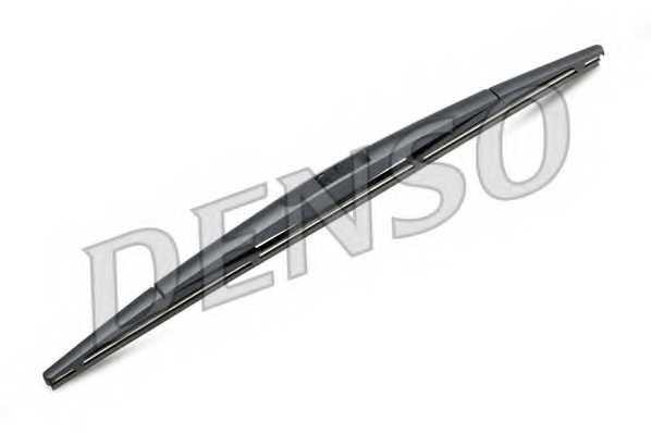 Щетка стеклоочистителя DENSO DRA-040 - изображение