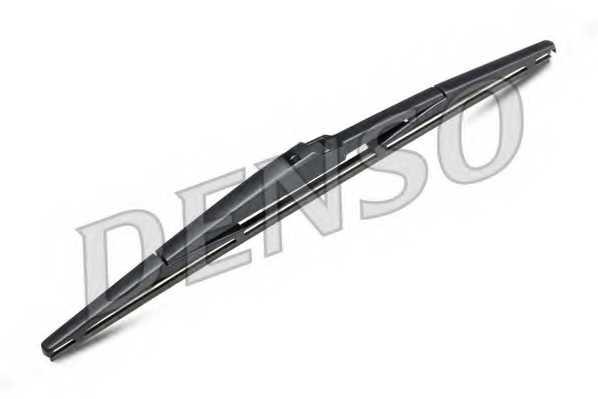 Щетка стеклоочистителя DENSO DRB-035 - изображение